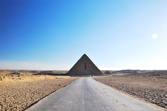 Cairo17.JPG