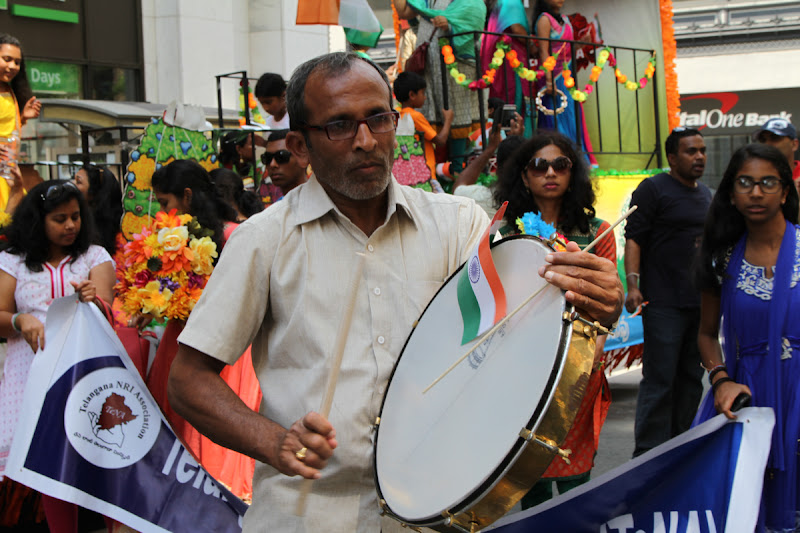 Telangana State Float at India Day Parade NY 2015 - IMG_7007.jpg