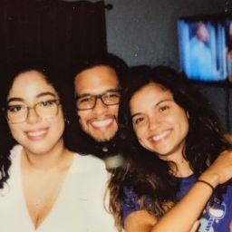 Maria Betances Photo 11