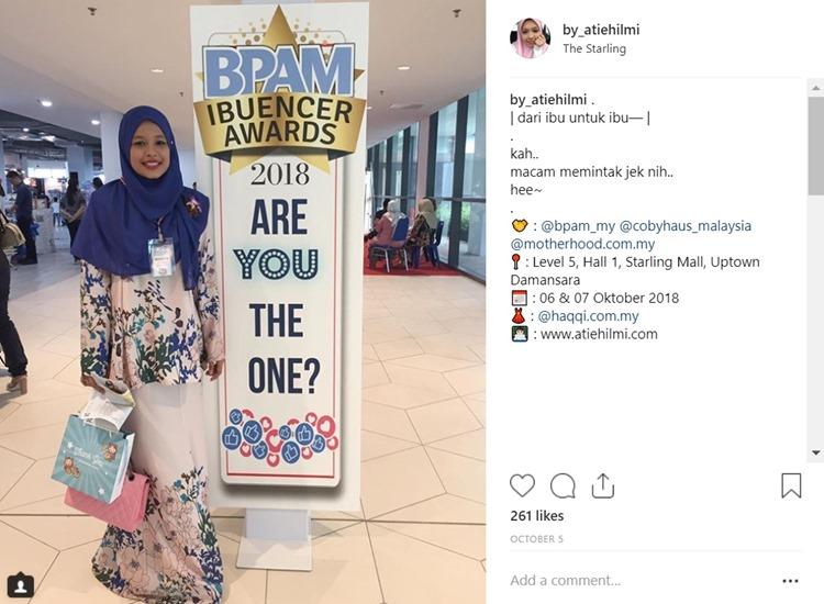 ibuencer_award_2018
