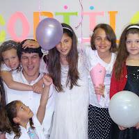Sarbatoarea Copiilor 2010