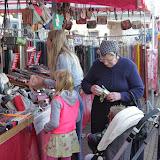 staphorstermarkt 2015 - IMG_5983.jpg