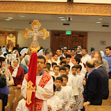 LiturgyChantersOrdinationMarch142010
