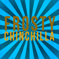 Frosty Chinchilla's avatar