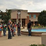 New Student Orientation 2011 - DSC_0103.JPG