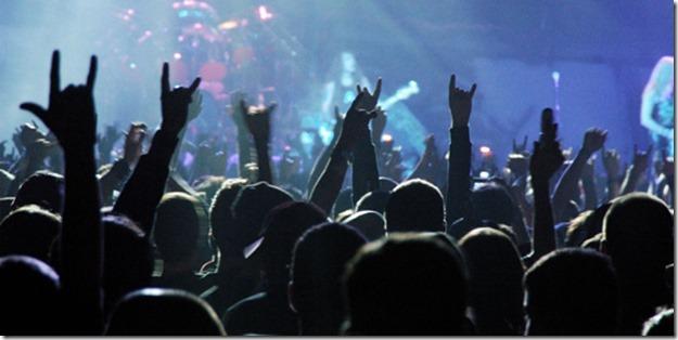 Conciertos y Recitales en Cordoba Argentina 2017 2018 2019 ve los eventos