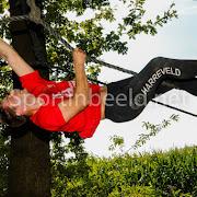 Survival Udenhout 2017 (224).jpg