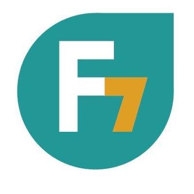 Logo Frecuencia 7 Aconcagua