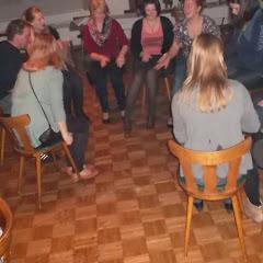 Kellnerball 2011 - kl-SAM_0695.JPG
