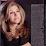 Marah Bukai's profile photo
