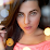 Jessica Elaine's profile photo