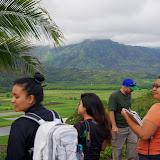06-26-13 National Tropical Botantial Gardens - IMGP9435.JPG