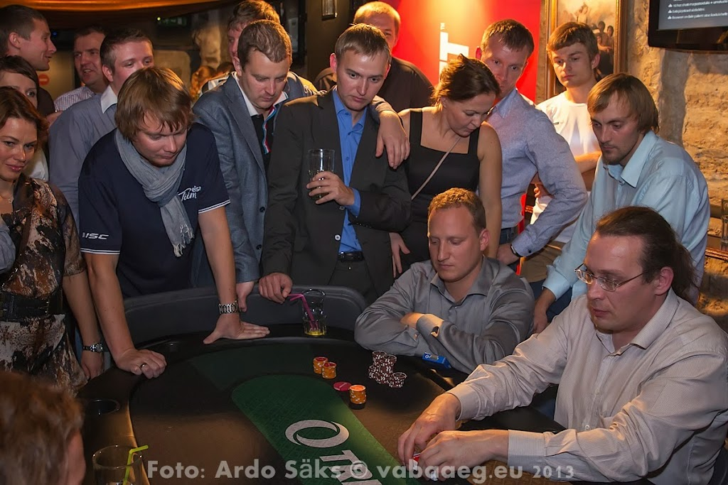 2013.10.26 Ettevõtete Sügismängud 2013 - Pokker ja pidu Venuses - AS20131026FSSM_289S.jpg