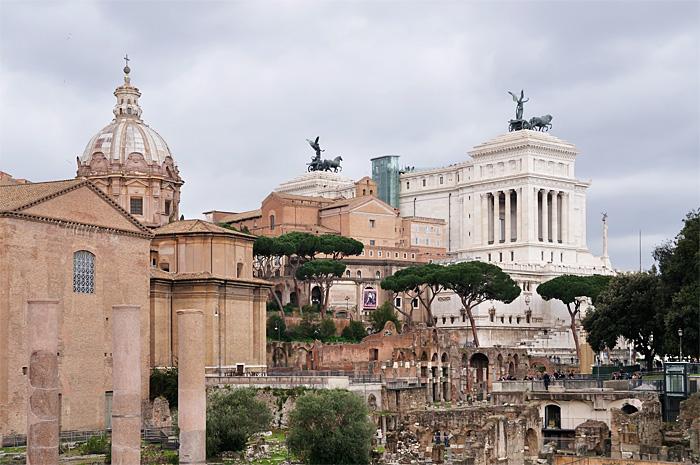 Roma18.JPG
