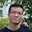 Trung Kien Nguyen's profile photo