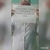 Integrante da equipe de Saúde de Macajuba faz apelo em vídeo, Confira👇