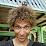 Yannick Carlier's profile photo