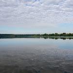 20150618_Fishing_Oleksandriya_039.jpg