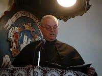 Tornalja, templomban (10)_Rákay Gábor rm. kat. lelkész.JPG