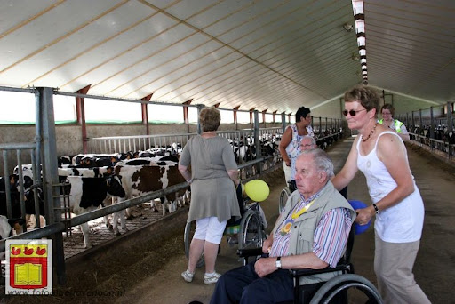 Rolstoel driedaagse 28-06-2012 overloon dag 3 (54).JPG