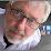 Jan van Etten's profile photo