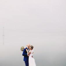 Свадебный фотограф Тарас Терлецкий (jyjuk). Фотография от 18.10.2014