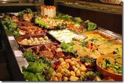 buffet-da-mineira