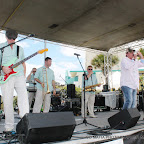 2017-05-06 Ocean Drive Beach Music Festival - MJ - IMG_6745.JPG