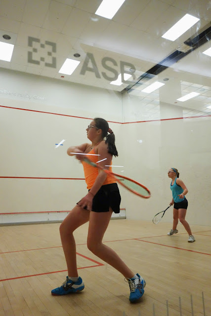 SquashBusters Silver 2014 - DSC01903.jpg