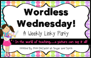 http://secondgradesugarandspice.blogspot.com/2015/07/wordless-wednesday-what-are-you-planning.html