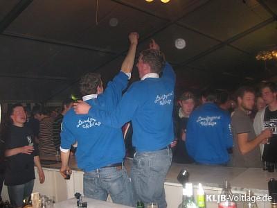 Erntedankfest 2008 Tag2 - -tn-IMG_0843-kl.jpg