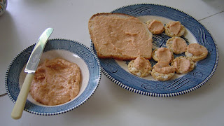 My Bean Sandwich Spread/Dip.jpeg