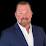 Kevin Shea's profile photo