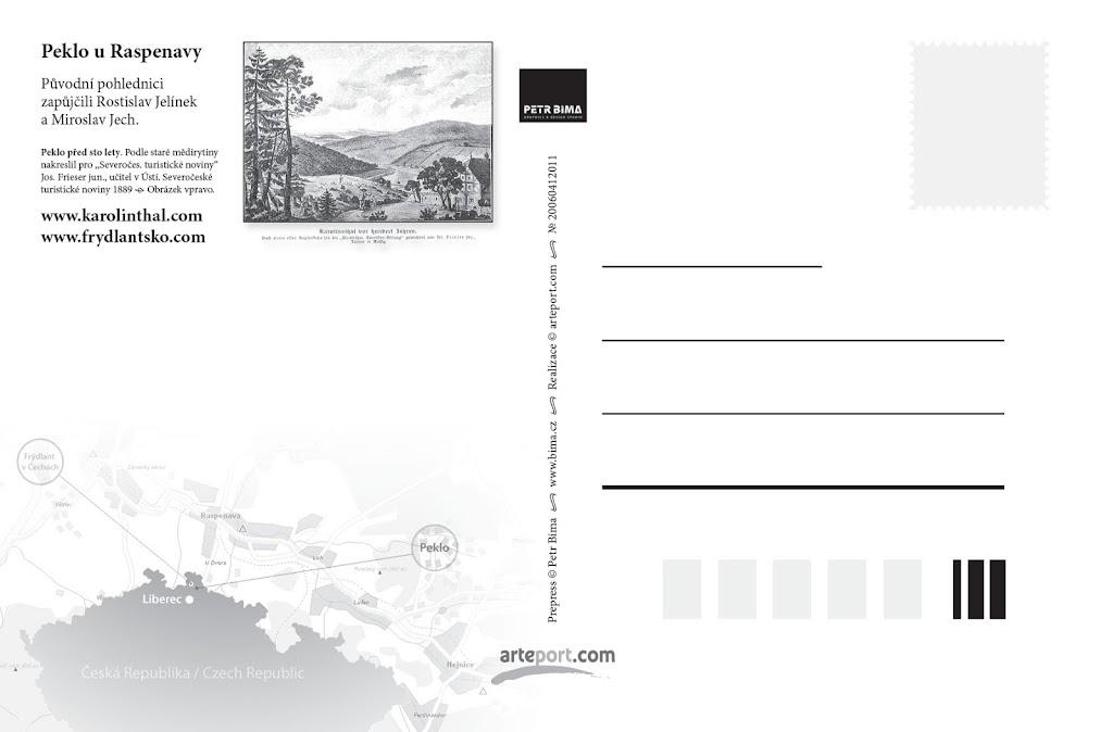 pohlednice_001_2007_150ks-8 kopírovat