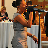 FORUM 2012 - The Music, The Mecca, The Movement - DSC_5283.JPG