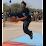 Yadwinder Garg's profile photo