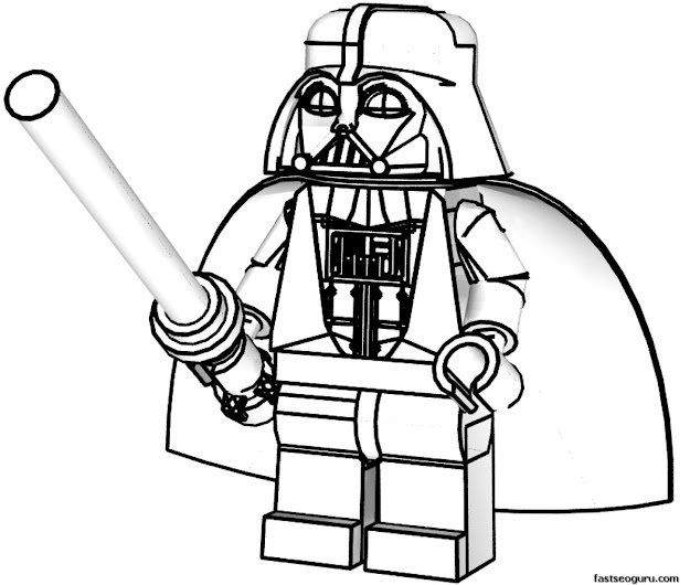 Lego Star Wars Coloring Pages For Kids Lego Star Wars Coloring Pages For  Kids Lego Star Wars Printable Free Coloring Pages On Masivy World Drawing  Lego