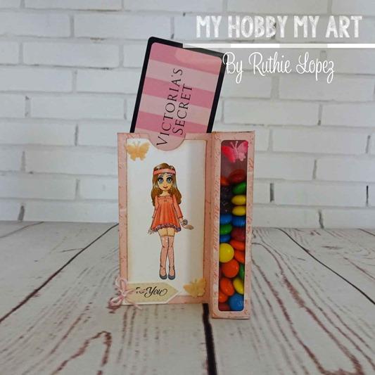 Silene,-Zuri-Artsty-Craftsy,-Ruth-Lopez,-My-Hobby-My-Art-1