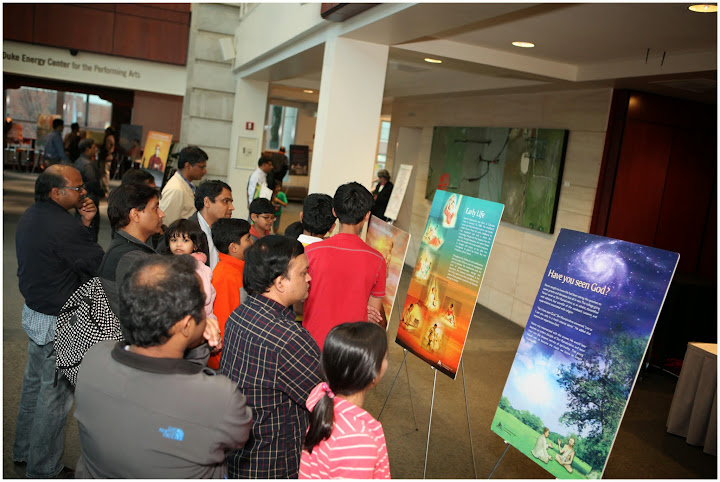 Swami Vivekananda Laser Show - IMG_6129.JPG