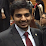 Saeed Ibrahim's profile photo