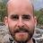 Justin Mathews avatar image