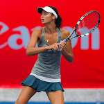 Elizaveta Kulichkova - Prudential Hong Kong Tennis Open 2014 - DSC_3012.jpg