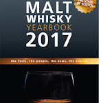 """Malt Whisky Yearbook 2017"", MagDig Media, Shropshire 2016.jpg"