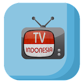 TV Online Indonesia Plus