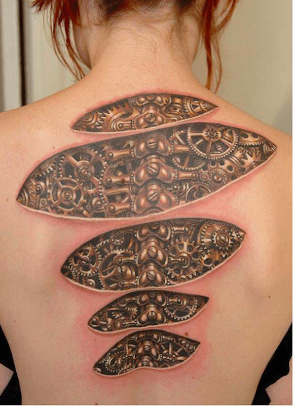 bio-mecnicos_de_volta_tatuagem