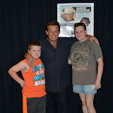 Sammy Kershaw/Buddy Jewell Meet & Greet - DSC_8390.JPG