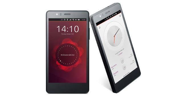 Aquaris-E5-HD-Ubuntu-Edition_1.jpg