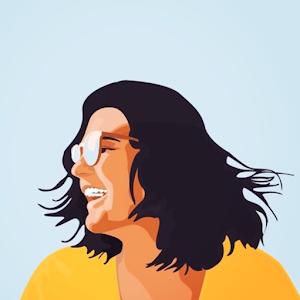 Illustration du profil de Emilie Raulin