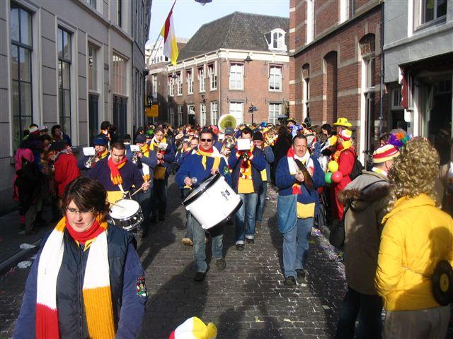 2008-02-03 Carnaval - IMG_2927.JPG