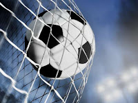 Mengenal Istilah Jumlah Gol dalam Sepakbola dan Futsal